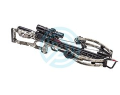 TenPoint Crossbow Compound Package Viper S400