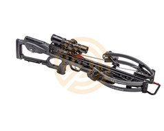 TenPoint Crossbow Package Viper S400