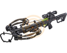 Bear Archery Crossbow Package Constrictor CDX
