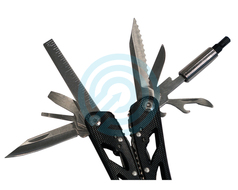 Last Chance Archery Multi Tool Pocket Shop