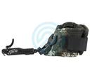 TRU Ball Release Beast XT Hybrid Trigger Velcro