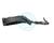 TRU Ball Release Beast XT Hybrid Trigger Buckle