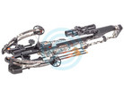 Ravin Crossbow Package R10 Predator Camo