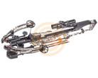Ravin Crossbow Package R10 Predator Camo