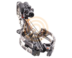Ravin Crossbow Package R20 Predator Camo