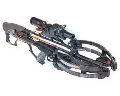Ravin Crossbow Package R29X Sniper Predator Dusk Camo