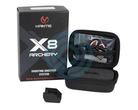 MantisX Shooting Performance System X8