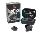 MantisX Shooting Performance System X10