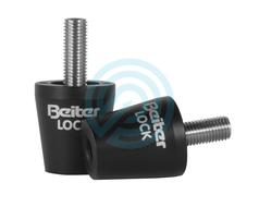 Beiter V-Bar Beiter-Lock