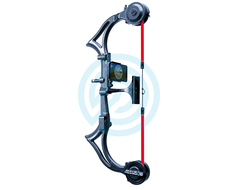 AccuBow Archery Training Device Accubow 2.0