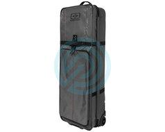 Easton Bowcase Roller Elite 2.0 Travel 4716