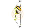 Bear Archery Youth Bow Package Valiant