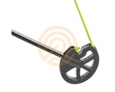 Bear Archery Youth Bow Package Valiant