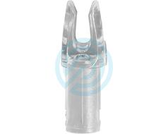 Easton Nocks Microlite 6.5 mm