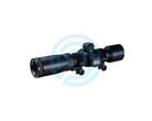Excalibur Scope Crossbow Tact 100 1.5-5x32mm