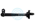 Shibuya Sight Ultima RC Pro 250-9-A Double Mount