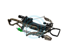 Excalibur Crossbow Micro 340 TD Pkg Realtree Timber