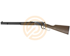 Umarex Legends Airgun Rifle CO2 Cowboy 3 Joules