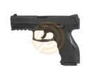 Umarex Heckler & Koch Pistol VP9 PSS 0.5 Joules
