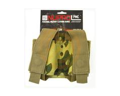 Nuprol Pouch PMC Double 40mm
