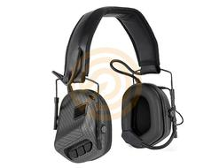 Nuprol Headset Tactical Comms