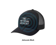 Mathews Cap