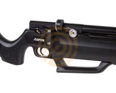 Air Venturi Air Rifle PCP Seneca Aspen