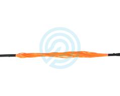 Bear Archery Crossbow Cable