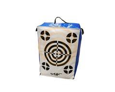 A & F Target Bag 70 x 55 30 cm