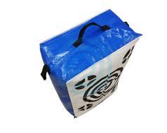 A & F Portable Target Bag 70 x 55 30 cm