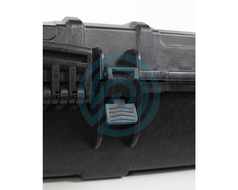 Parra Compound Trolley Case 937