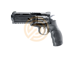 Umarex Revolver Elite Force H8R Gen2 CO2 6mm BB <3 Joule