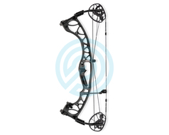 Hoyt Compound Bow Torrex XT