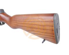 G&G AEG Rifle M1 Garand ETU