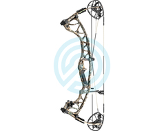Hoyt Compound Bow Torrex XT LD