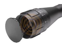 BSA Rifle Scope Visor AR