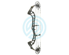 PSE Compound Bow Xpedite NXT