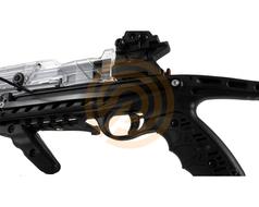 Hori-Zone Crossbow Pistol Redback XR