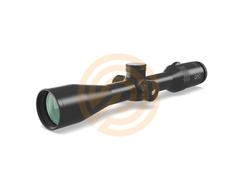 GPO Rifle Scope Spectra 6x