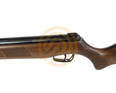 BSA Airgun GRT Meteor EVO