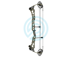 Mathews Compound Bow TRX 34 2021