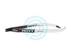 Hoyt Limbs Grand Prix Carbon Xakt 2021