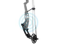 Hoyt Compound Bow Altus SVX 2021