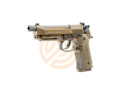 Umarex Gas Pistol Beretta M9A3