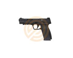 G&G Gas Powered Pistol Piranha