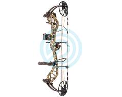 Bear Archery Compound Bow Legit Package