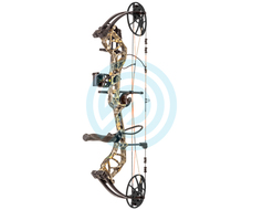 Bear Archery Compound Bow Legit Package