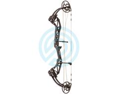 Bear Archery Compound Bow Inception