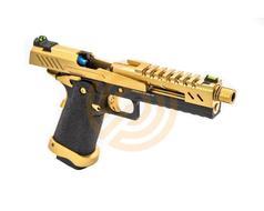 Vorsk Pistol Hi-Capa 5.1 Split