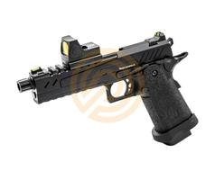 Vorsk Pistol +BDS Hi-Capa 5.1 Split